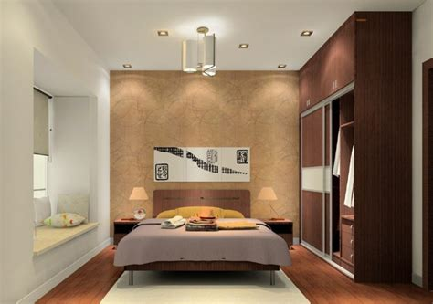 bedroom design 3d 3d interior design bedroom 3d house