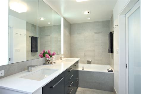 large mirror in bathroom large bathroom mirrors living room contemporary with