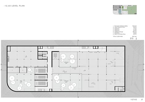 woodshop floor plans 100 woodshop floor plan tobacco and woodwork wood