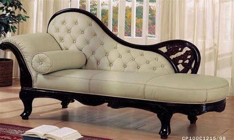 bedroom chaise lounge chairs leather chaise lounge chair antique chaise lounge for