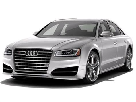 blue book value used cars 2006 audi s8 2016 audi s8 pricing ratings reviews kelley blue book
