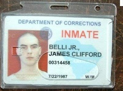 17 best images about identification cards on g toys and armed forces
