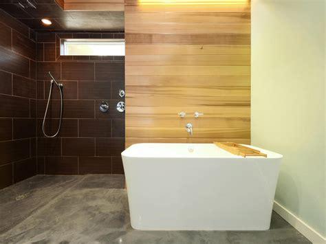 2015 award winning bathroom designs award winning remodeling firm rrs design build llc