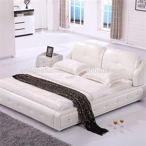 bed sale king size circle shape bed on sale buy king size bed