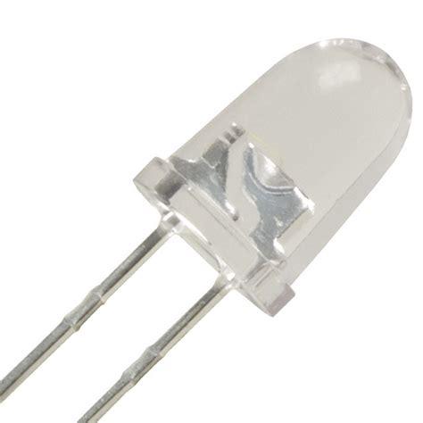 mini led light bulbs what is led light polytechnic hub