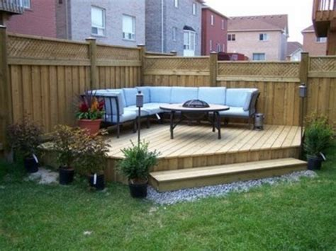 backyard ideas for small yards on a budget backyard ideas for small yards on a budget outdoor