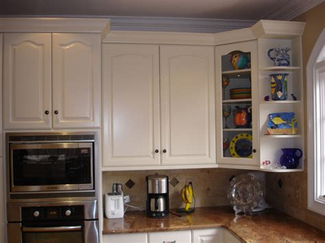 Crown Molding On Kitchen Cabinets Pictures by Wood Artistry Amp Restoration Fort Mill Sc 29715 Angie