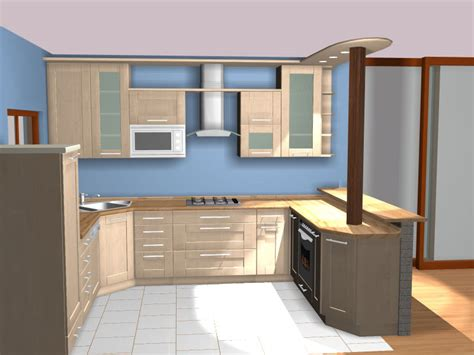kitchen palette ideas kitchen palette ideas 349 best color schemes images on