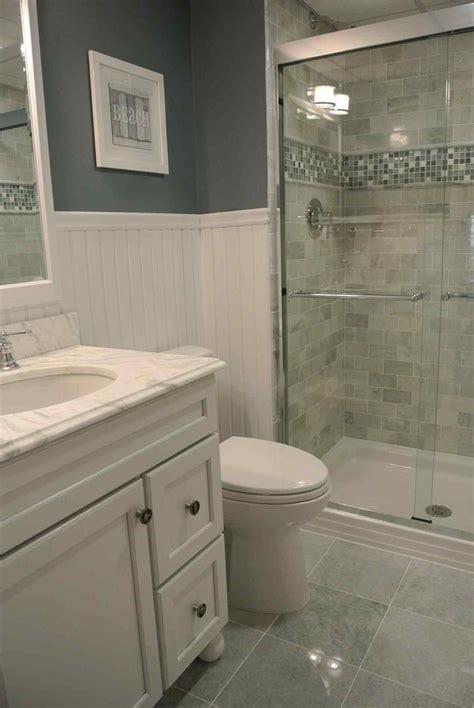 bathroom fixtures nj bathroom fixtures nj farmlandcanada info