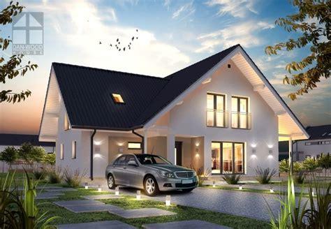 Danwood Haus Kamin by Die 25 Besten Ideen Zu Einfamilienhaus Auf