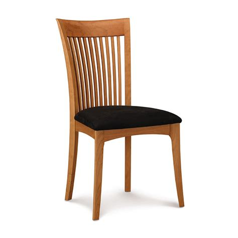 shaker dining chairs copeland sarah high end
