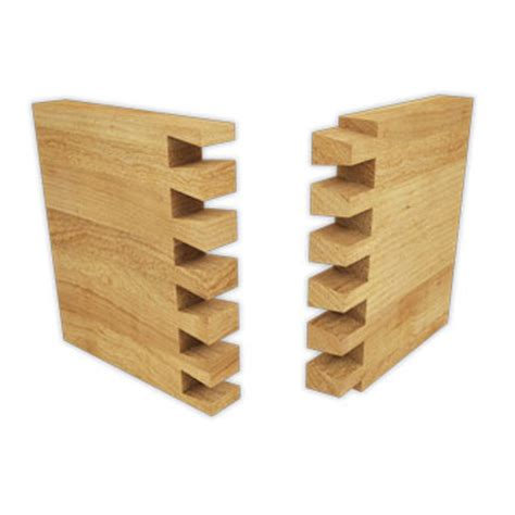 dovetail woodworking wood assembly dovetail joint 1 rona