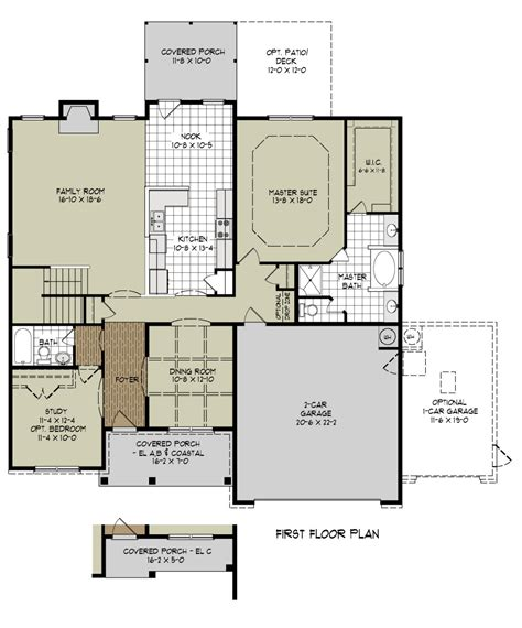 new home floor plans free new house floor plans 2018 house plans
