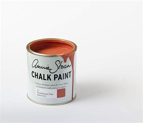 chalk paint us retailers chalk paint deux sevres sloan chalk paint in