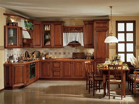 solid wood kitchen cabinets solid wood kitchen cabinets kitchen design