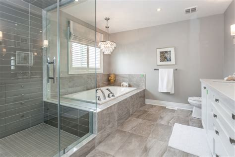small bathroom designs with shower and tub luxury bathroom design ideas part 2 designing idea