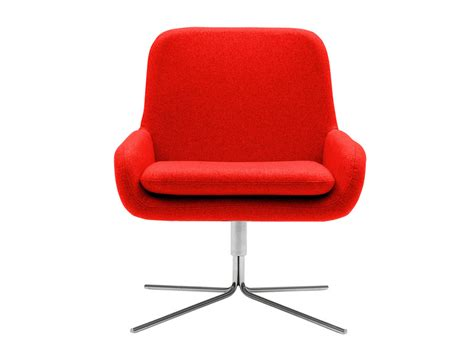 swivel c chair buy the softline coco swivel chair at nest co uk