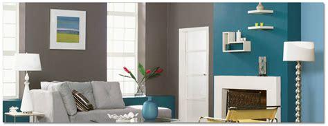 behr paint colors interior living room 25 behr paint colors interior living room