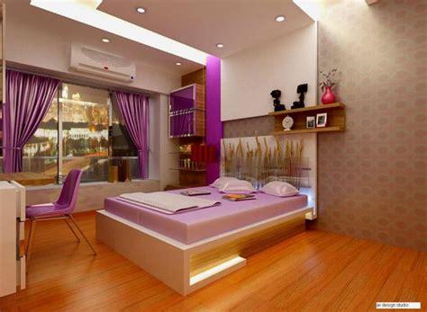 interior design of a bedroom bedroom designs bedroom interior designs bedroom
