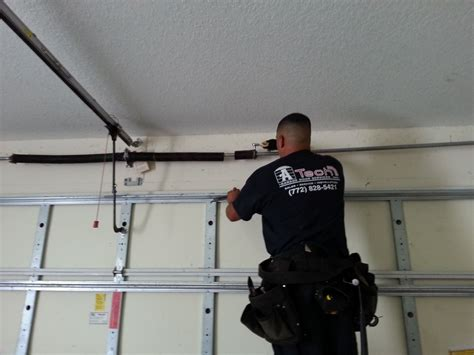 overhead garage door repair parts tips for overhead garage door repair theydesign net
