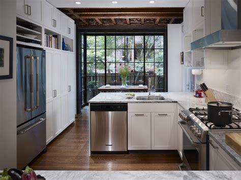 philadelphia kitchen design west philadelphia kitchen contemporary kitchen
