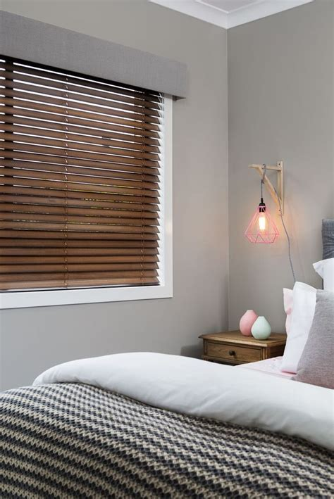 bedroom blinds best 25 bedroom blinds ideas on grey bedroom