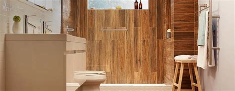home wall tiles design ideas flooring wall tile kitchen bath tile