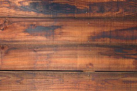 woodworking hardwood hardwood floor wood country flooringold country flooring