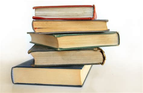 picture of stack of books book stack