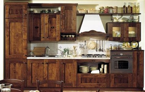 small country kitchen cabinets design ideas small country ideas for country style kitchen cabinets desig 21354