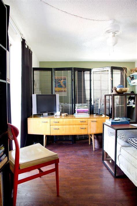 400 square apartment how to decorate a 400 square foot apartment studio