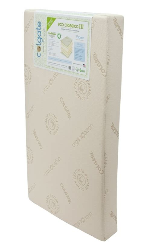 crib mattress price how to choose the best crib mattress the complete buying