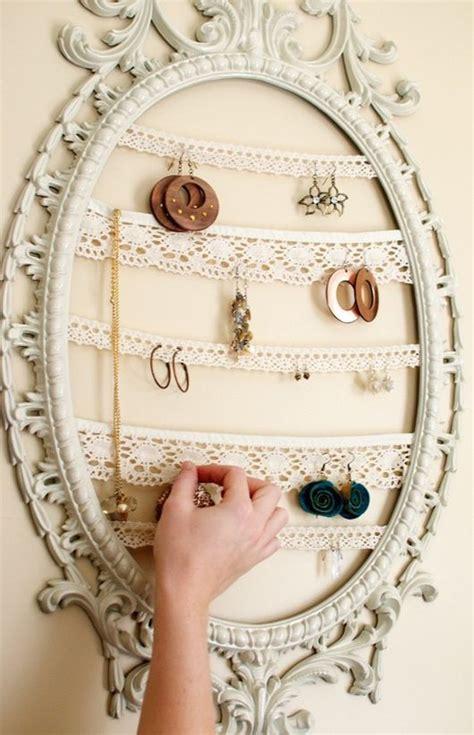 diy jewelry ideas diy jewelry storage ideas whispering