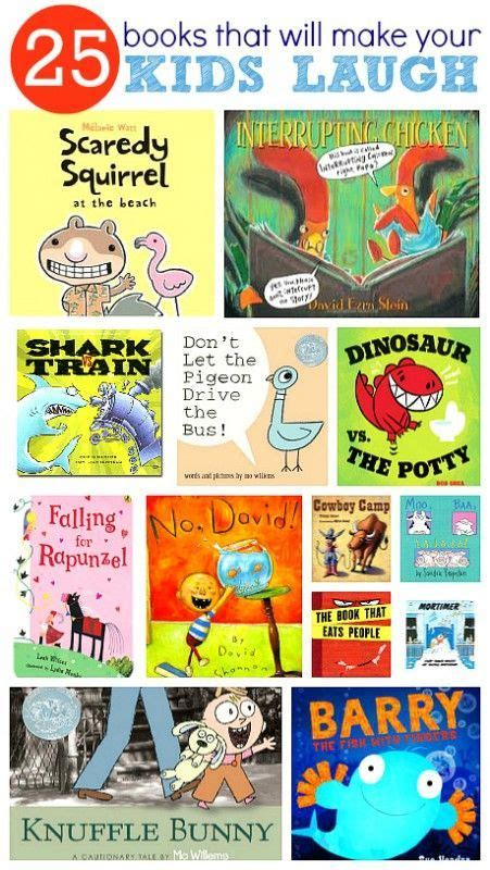 picture books for 3rd grade picture books for 4th graders 1000 images about