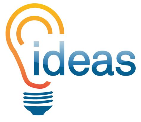 idea for ideas identifying effective approaches to enhancing the