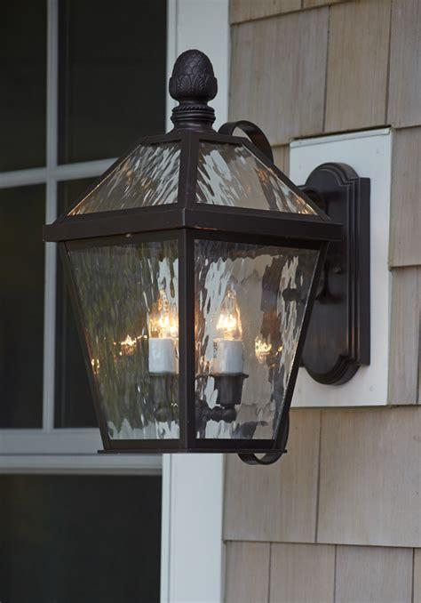 exterior home lighting fixtures light fixtures best exle detail exterior lighting