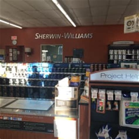 sherwin williams paint store to me sherwin williams paint store paint stores 4278 s 27th