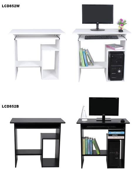 computer desk trolley small computer desk movable trolley desk study table