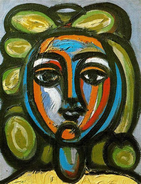 picasso paintings techniques 25 best ideas about picasso paintings on