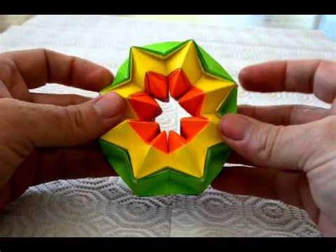 magic origami magic origami