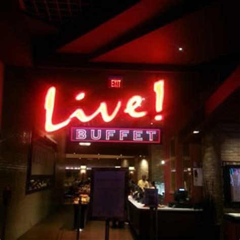live casino buffet maryland live casino 148 photos 363 reviews casino