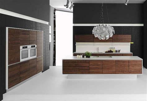 design of kitchen cupboard modern kitchen cabinets for modern kitchens decozilla