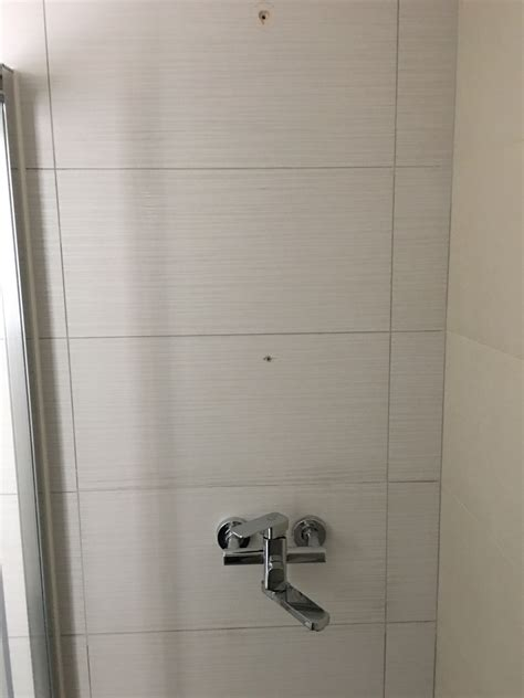 install plumbing reliable plumber reliable plumbing install shower