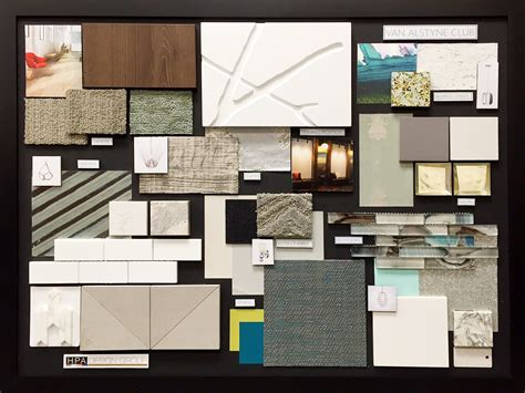 multi family design 100 multi family design floor plans for multi