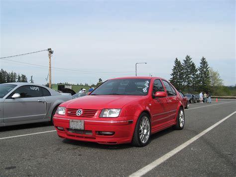 2004 Volkswagen Jetta Gli by 2004 Volkswagen Jetta Gli 1 4 Mile Trap Speeds 0 60