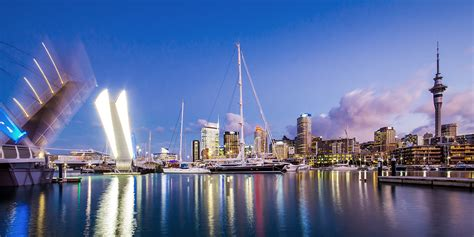 auckland new zealand website monitoring centre goes live in auckland new
