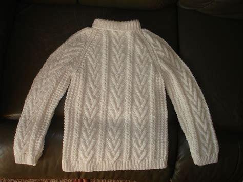 fisherman sweater knitting patterns pin by couzens on knitting for