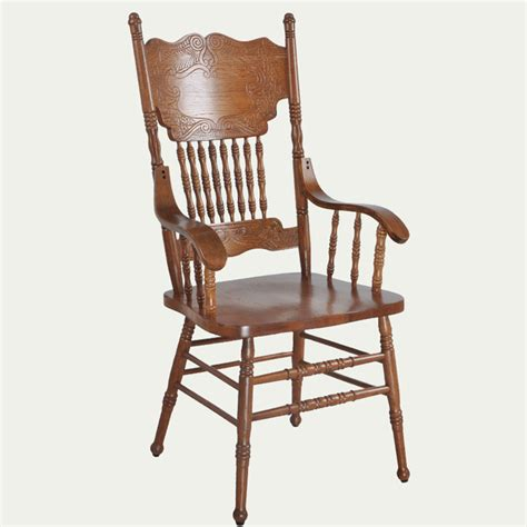 Luxury Dining Room Chairs popular vintage wood chairs buy cheap vintage wood chairs