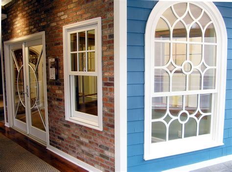 window design about us elmsford ny authentic window design