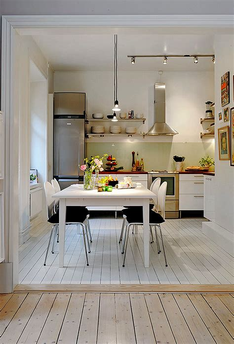 kitchen design for apartment magnificent interior small apartment kitchens with square